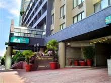 Comfort Inn Downtown Vancouver Bc Book At Hotel Comfort Inn Downtown Vancouver Vancouver Bc