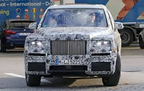 the rolls take a look at the rolls royce cullinan suv u0027s interior autoguide