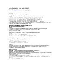 resumes for high students in contests resume design contest