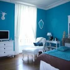 chambre bleue la chambre bleue galerie photo peinture tollens