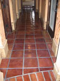 versatile and elegant kitchen floor tiles ideas ez home furniture