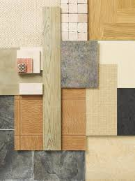 Types Of Flooring Materials What Type Of Flooring Should I Get Diy