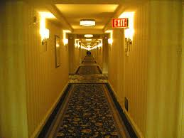 file long hallway at bellagio jpg wikimedia commons