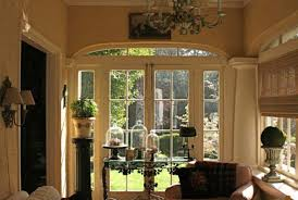 Windows For Porch Inspiration Sunroom Sunroom Designs Patio Deck Builders Screen Room Photos