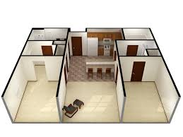 Three Bedroom Apartments In Chicago Home Design Amazing Cheap Bedroom Apartments Images Concept Home