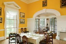 Monticello Jefferson S Home by Thomas Jefferson President Scholar First Foodie National