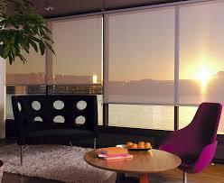 modern roman shades how to build roman blinds u2013 design ideas