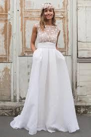 robe de mari e cr ateur laporte créatrice robes de mariées