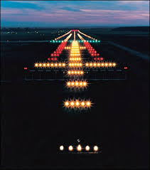 model airport runway lights keysight handheld test tools blog airport runway light system testing