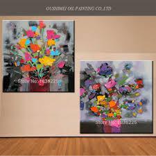 online buy wholesale color palette art from china color palette