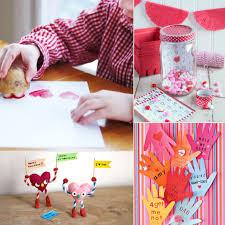 kindergarten valentine craft ideas craftshady craftshady