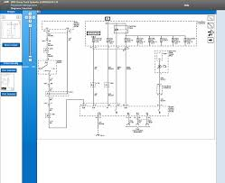 uplander wiring diagram regal wiring diagram u2022 sewacar co