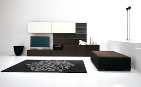 tv cabinet wall u2013 sequimsewingcenter com