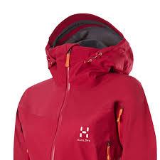 immatriculation chambre des m iers marvelous immatriculation chambre des metiers 14 veste ski femme