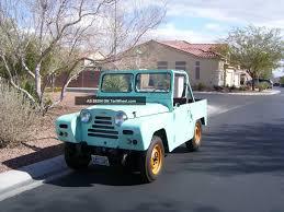 gypsy jeep 1962 austin gypsy jeep