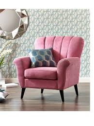 Pink Accent Chair Best 25 Pink Accent Chair Ideas On Blush And Gold