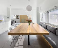 Kitchen Table Design Modern Kitchen Table Small Tables Home Design Lover Golfocd