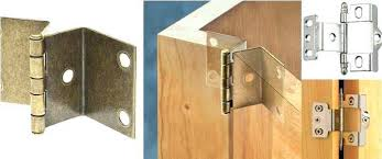 Concealed Hinges Cabinet Doors Flush Mount Cabinet Door Hinges Www Allaboutyouth Net