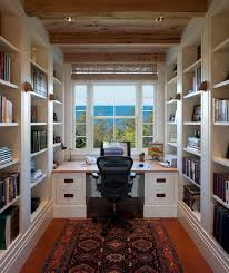 beautiful home offices beautiful home offices home design ideas and pictures