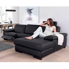 canape relax angle canape d angle avec relax maison design wiblia com
