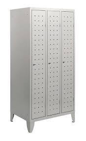 armadietto ufficio armadietto spogliatoio in acciaio standard per edifici