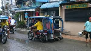 philippine tricycle design boracay philippines shai u0027s travel misadventures