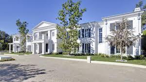 22 000 square foot richard landry designed mansion on the market 22 000 square foot richard landry designed mansion on the market for 35 million