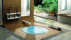 open bathroom designs coolest 14 open bathroom designs you must see