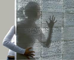innovative materials innovative materials for interior design