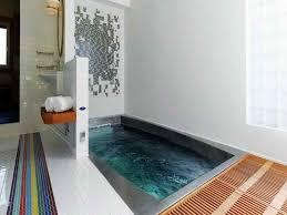 indoor lap pool cost miscellaneous indoor lap pool cost with current indoor lap pool