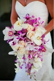 wedding flowers etc aisle flowers alter flowers how this looks i d like