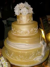 talk shop divine delicacies custom cakes miami fl chicista wedding