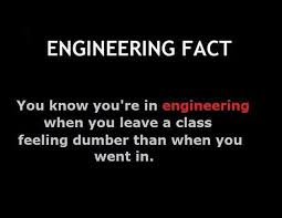 Industrial Engineering Memes - pin by mareli malan on funny pinterest humor funny