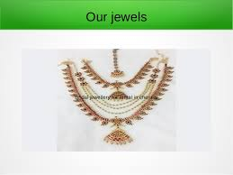 bridal jewellery on rent best bridal jewellery for rent in chennai