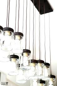 Lowes Pendant Light Shades Lowes Pendant Lighting Fixtures With Regard To Motivate