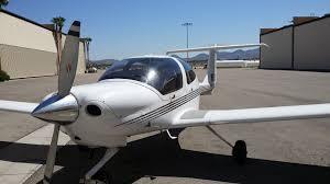 desert flying club aircraft rental las vegas aircraft fleet
