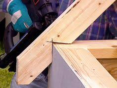 Tv Stand Plans Howtospecialist How by Dog House Plans Free Howtospecialist How To Build Step By