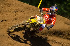 motocross racing games online spring creek lucas oil ama pro motocross championship 2016