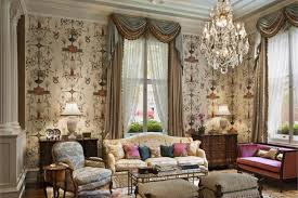 home design styles defined english country style design styles defined english manor house
