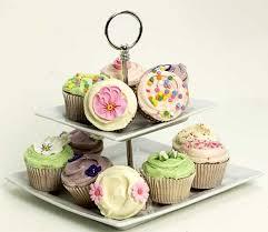 posh cakes exceedingly posh cakes heidi klum has given beckham a
