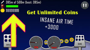 hill climb hack apk hill climb racing hack for iphone without jailbreak without