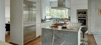 kitchen designers nyc cesar