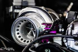 hyundai genesis coupe 3 8 supercharger kit 2013 hyundai genesis coupe turbo with ksport pro air suspension