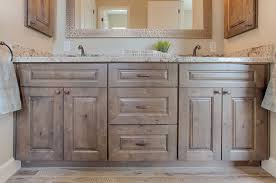 is ash a wood for kitchen cabinets add the of nature to your home with tahoe ash