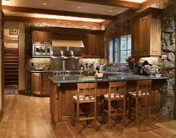tuscan kitchen decorating ideas photos kitchen tuscan kitchen tuscan kitchen design samples rustic