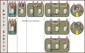 wiring diagram electric wiring diagram symbols basic wiring