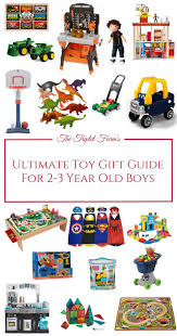 are you searching for the best toys for 2 3 year old boys don u0027t