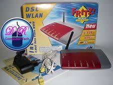 http fritz box benutzeroberfl che avm fritzbox wlan 3131 125 mbps 1 port 100 mbps verkabelt router