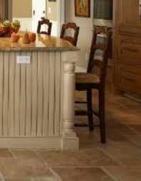 Kitchen Cabinets Dallas Contact Us Kitchen Cabinets Dallas