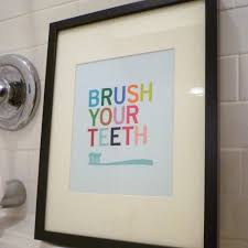 imposing ideas kids bathroom wall art fascinating kids bath art